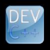 logiciel dev-cpp