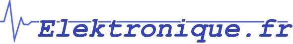 logo electrocardiogramme elektronique