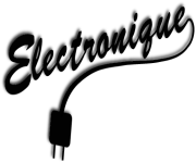 logo elektronique.fr