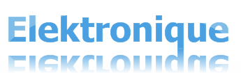 logo elektronique.fr web 2.0