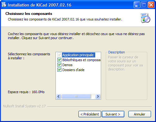 Déclaration de confidentialité de Windows 8 et de Windows Server 2012