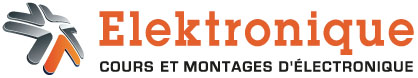 Logo Elektronique